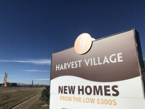 Preferred Realtor for Hartford Homes