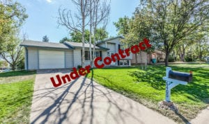 6400 Orbit Way Fort Collins