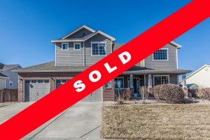 7045 Sedgwick Drive, Fort Collins, CO