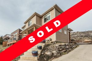5025 Overhill Drive, Fort Collins CO