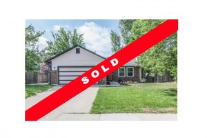 1707 Hastings Drive, Fort Collins, CO 80526