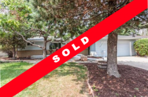 1209 Emigh St. Fort Collins, CO