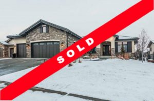6796 Clovis Ct Timnath, CO