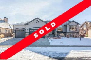 8455 Sand Dollar Drive, Windsor, CO