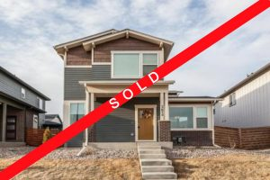 2674 Sykes Drive, Fort Collins, CO