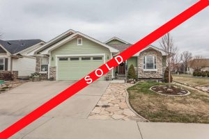6613 33rd St Rd, Greeley CO