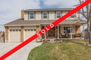 4156 Sumter Sq, Fort Collins, CO