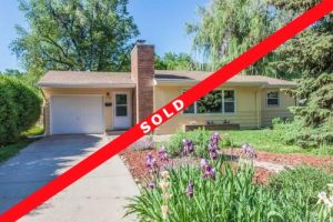 1709 Dale Ct, Fort Collins, CO