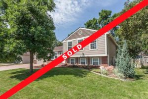 3019 Placer Ct, Fort Collins, CO