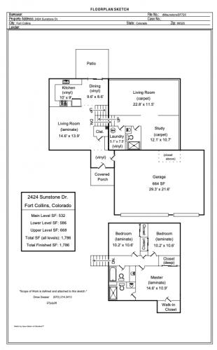 floorplan-Sunstone